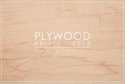 333_plywoodpriset